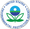 U.S. Environmental Protection Agency (EPA) logo